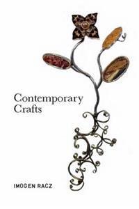 Contemporary Crafts