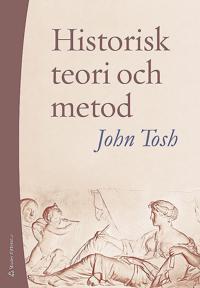 Historisk teori och metod