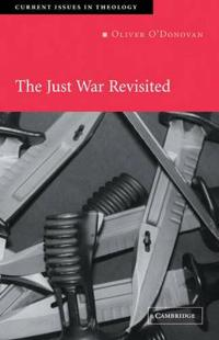 The Just War Revisited