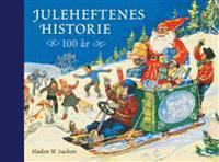 Juleheftenes historie