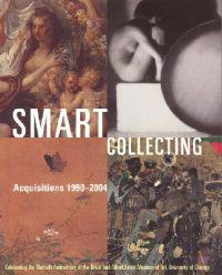 Smart Collecting