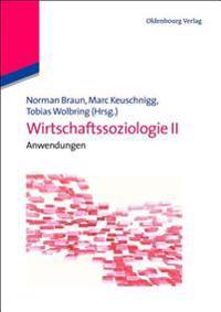 Wirtschaftssoziologie 2