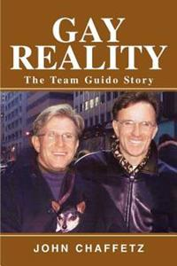 Gay Reality