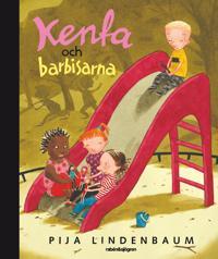 Kenta och barbisarna