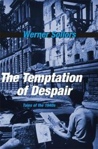 The Temptation of Despair