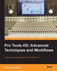 Pro Tools Hd 11
