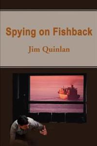 Spying on Fishback