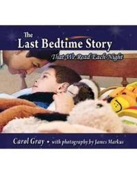 The Last Bedtime Story