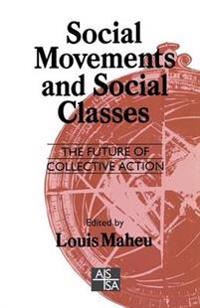 Social Movements and Social Classes