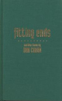 Fitting Ends and Other Stories