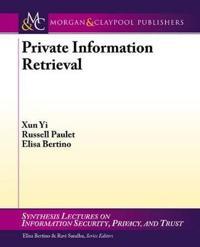 Private Information Retrieval
