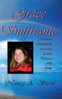 Grace Suffisante