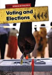 Voting and elections