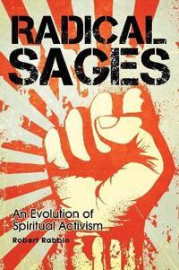 Radical Sages