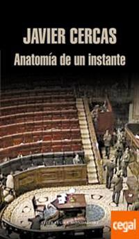 Anatomía de Un Instante / Anatomy of an Instant