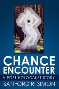 Chance Encounter