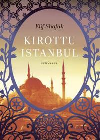 Kirottu Istanbul