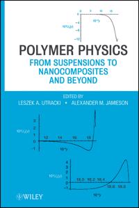 Polymer Physics: From Suspensions to Nanocomposites and Beyond