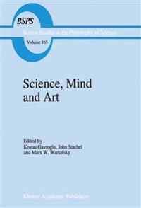 Science, Mind and Art