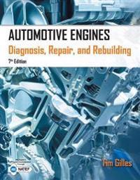Automotive Engines