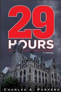 29 Hours (PB)