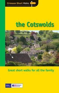 The Short Walks Cotswolds