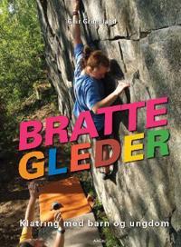 Bratte gleder - Geir Grimeland | Ridgeroadrun.org
