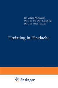 Updating in Headache