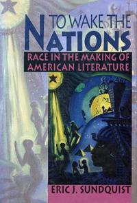 To Wake the Nations