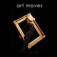 Art Moves