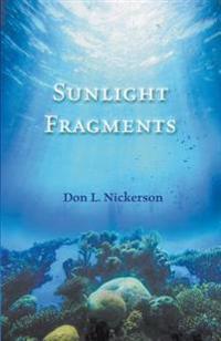 Sunlight Fragments