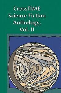 Crosstime Anthology