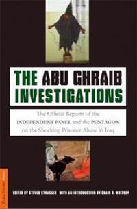 The Abu Ghraib Investigations