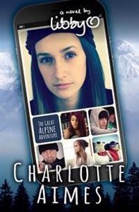 Charlotte Aimes