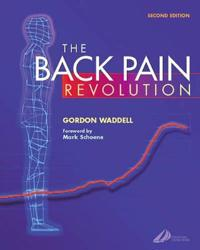 The Back Pain Revolution