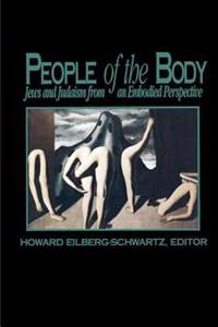 People of the Body