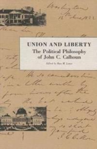 Union and Liberty