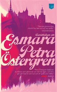 Berättelsen om Esmara