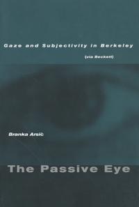 The Passive Eye