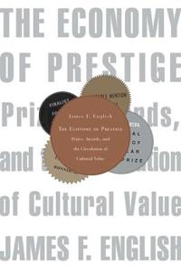 The Economy of Prestige