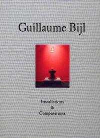 Guillaume Bijl