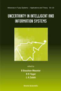 Uncertainty in Intelligent and Information Systems