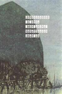Dubbelsängen i Chua : och andra berättelser