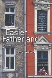 Easier Fatherland