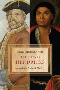 The Two Hendricks