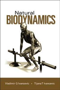 Natural Biodynamcis