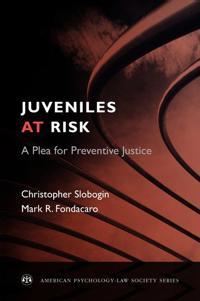 Juveniles at Risk