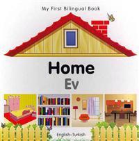 Home / Ev