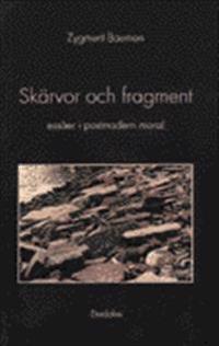 Skärvor och fragment