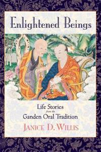 Enlightened Beings